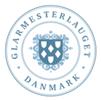 Glarmesterlauget Danmark